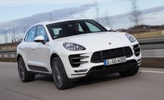 Porsche has scotched rumours of a two-wheel-drive Macan for any world market, and Australia won't get a four-cylinder version - diesel or petrol - at any stage either. Porsche SUV sales and marketing . Car Iphone Wallpaper, Car Wallpapers, Mobile Wallpaper, Porsche Macan Turbo, Porsche Cayenne Turbo, Porsche 944, Lamborghini Aventador, Porsche Models, Brazil