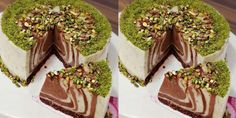 Agar, Tiramisu Recipe, Panna Cotta, Food And Drink, Pudding, Ethnic Recipes, Desserts, Food And Drinks, Kuchen