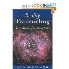 Reality Transurfing provides simple solutions that anyone can understand for the kinds of real-life, complicated problems that everyone has
