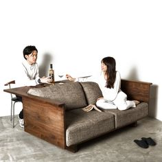 リグナテラス東京ショールーム 展示アイテム一覧 | おしゃれ家具、インテリア通販のリグナ
