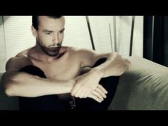 ▶ Yalnızlık (Cem Adrian) - YouTube