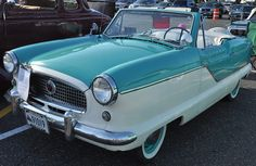 Calf Pasture Beach Car Show Norwalk CT Beach Cars, Pretty Cars, True True, Vw Bus, Car Show, Old Cars, Connecticut, Buses, Campers