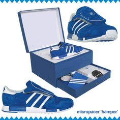 6ab376734ee2bb Micropacer hamper... i want those even if they will cost me a kidney