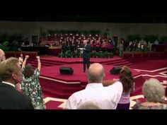 ▶ Streets of Galilee - Brian Haney - YouTube