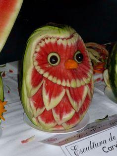 FruteArte=Arte y Frutas - Poesia, pensamientos y reflexiones.