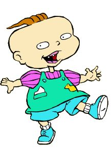 Photo of Phil Richard Bill DeVille for fans of Rugrats 29656798 Rugrats Twins, Rugrats Cartoon, Rugrats Characters, Classic Cartoon Characters, Classic Cartoons, Movie Characters, Disney Drawings, Cartoon Drawings, Cartoon Art