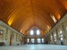 Palais de Justice de Rouen | Flickr - Photo Sharing!