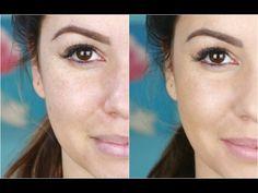 Assista esta dica sobre Resenha Base de Alta Cobertura Quem Disse Berenice por Juliana Goes e muitas outras dicas de maquiagem no nosso vlog Dicas de Maquiagem.