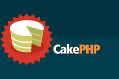 Makes development of web apps simpler and faster with less #coding! #BiztechLTD #cakephpdevelopment