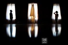 Collection 18 Fearless Award by MARIAN CRISTEA - Romania Wedding Photographers