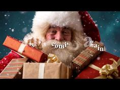 Christmas coming up again! Arno Argos Raunig & Norbert Zehm - YouTube