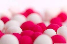 Bubble gumy