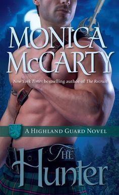 """Read """"The Hunter A Highland Guard Novel"""" by Monica McCarty available from Rakuten Kobo. The war for Scotland's freedom continues as King Robert the Bruce battles on. At his command is an elite army of trained. Emma Donoghue, George Sand, Emily Bronte, Historical Romance Novels, Romance Books, Romance Authors, Jane Austen, Good Books, Books To Read"""