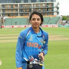 **Mandhana reached 1000 runs and became the second-fastest Indian after Mithali Raj in women's cricket to get there India Cricket Team, World Cricket, Icc Cricket, Cricket Score, Cricket Match, Mithali Raj, Ms Dhoni Wallpapers, Cricket Update, Cricket Wallpapers