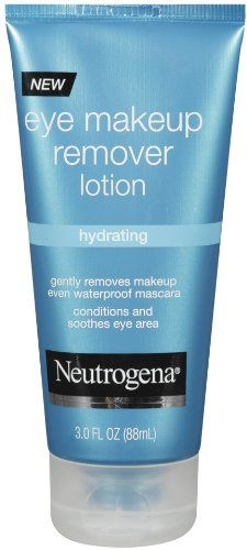 Neutrogena Hydrating Eye Makeup Remover Lotion, 3 Ounce null http://www.amazon.com/dp/B0037MQAE8/ref=cm_sw_r_pi_dp_hLILtb058GEPMH0G