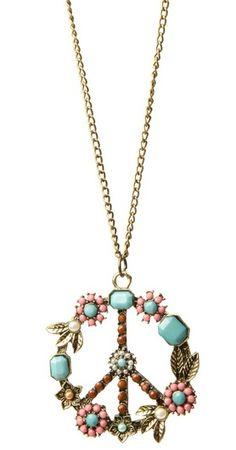 ToniQ Accessories Spring Summer 2013 Collection – Neon/ Sugar Rush & More