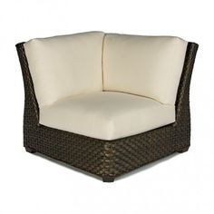 Lane Venture Camino Real Loveseat   Home Fashion   Pinterest   Camino Real,  Designer Outdoor Furniture And Furniture Outlet Part 81