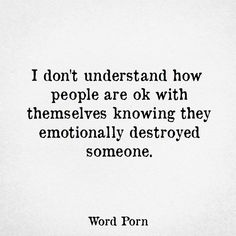Quotes sad hurt feelings narcissist Ideas for 2019 Now Quotes, Quotes To Live By, Motivational Quotes, Life Quotes, Inspirational Quotes, Bad Luck Quotes, Bad Family Quotes, Quotes About Family Problems, Finding Peace Quotes