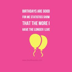 Inspirational Birthday Quotes For Myself 30 Best Happy And Wishes Images