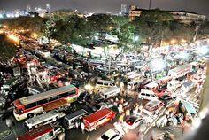 manila traffic jam   chapter 79
