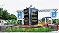 bdu.ac.in Bharathidasan University  Exam results UG (CDE ) semester Nov 2013 examination results