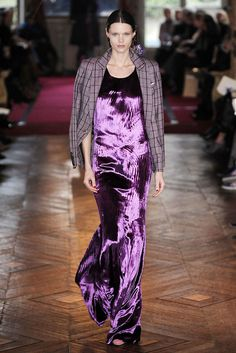 Alexis Mabille Spring 2009 Couture Fashion Show 83998489806