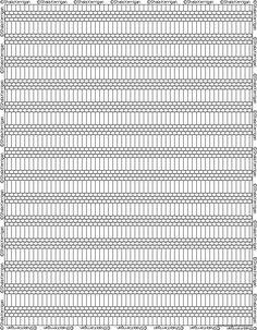 buglebrick2.gif 700×900 pixels