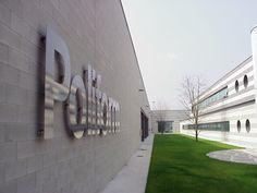 Varenna headquarters