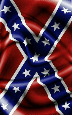 Southern Pride (Rebel Flag) Wallpaper! free download for iPhone ...
