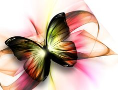 Are you a butterfly lover? I yes, then what are you waiting for grab this Beautiful Butterfly - DIY Diamond Painting now. Butterfly Clip Art, Butterfly Wallpaper, Cartoon Butterfly, Butterfly Room, Butterfly Embroidery, 3d Wallpaper, Monarch Butterfly, Mosaic Pictures, Print Pictures