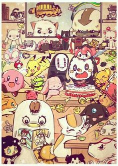 Naruto Anime Poster Print Wall Watercolor Art Shippuuden Anime Poster Gift n15