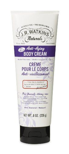 Retinol-X Anti-Aging Gel Cleanser, 5 Ounce Biotherm Aquasource 48H Deep Hydration Replenishing Cream (Dry Skin) 50ml/1.69oz