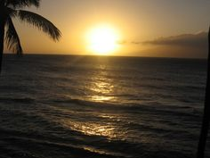 Maui, HI!!!