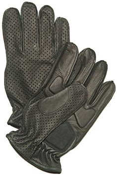 Special Offers - Napa Deerskin Leather Outseam Vented Gloves (Black Medium) - In stock & Free Shipping. You can save more money! Check It (June 27 2016 at 08:43AM) >> http://motorcyclejacketusa.net/napa-deerskin-leather-outseam-vented-gloves-black-medium/