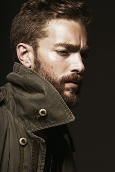 My Booker Management Agency - Michael Rupp - model and talent portfolios Jon Snow, Acting, Management, Film, Model, Fictional Characters, Jhon Snow, Movie, Films