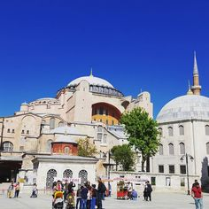 Flying #anathema  Location #konstantinoupoli  P. Copyright #electraasteri