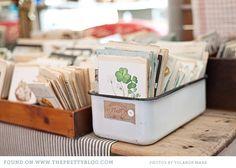 Nest-vintage-shop-stellenbosch_008