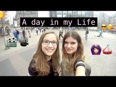 A Day in the Life I Sedef Altun - YouTube