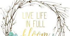 live life succulent printable.jpg