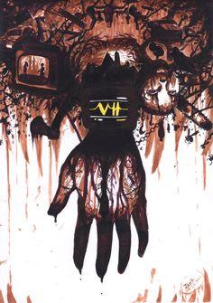 #Resident evil #art #game #Biohazard #Resident evil 7 Resident Evil 7 Biohazard, Resident Evil Game, Albert Wesker, Horror Video Games, Jill Valentine, Red Aesthetic, Video Game Art, Chibi, Concept Art