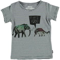 T-Shirt Whats Up | Munster | Daan en Lotje http://daanenlotje.com/baby/jongens/t-shirt-whats-up-001380