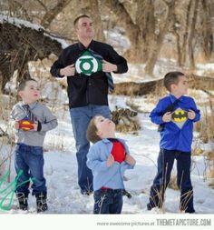 Awesome family photo idea!!!!!!!! Hembree family photo! oh yes!