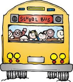 We use glyphs to introduce ourselves the first week of school. This glyph uses a bus theme. A fun supplement is to collect them all and pass them. Beginning Of The School Year, Last Day Of School, School Days, Back To School, Funny School, School Stuff, High School, School Bus Clipart, Energy Bus