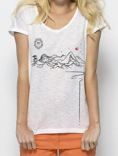 Montain Pink Invents Inventions, Madrid, T Shirts For Women, Pink, Fashion, Hipster Stuff, Moda, Fashion Styles, Fasion