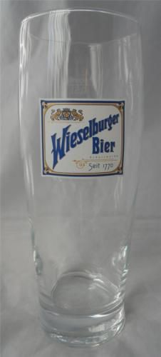 Wieselburger-Beir-Beer-Pilsner-Glass-19-Oz-Barware