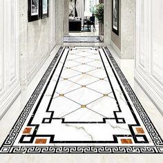 Floor Design, Tile Design, Front Wall Design, Ceiling Design Living Room, Luxury Flooring, Floor Murals, Granite Flooring, Floor Patterns, Marble Pattern