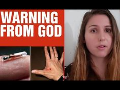 Two Prophetic Dreams / God Warns About What's Coming - YouTube