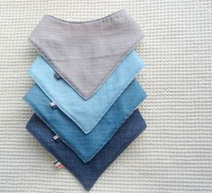 Clip On Pouch For Ergo Baby Carrier Hip Purse Clip Wallet