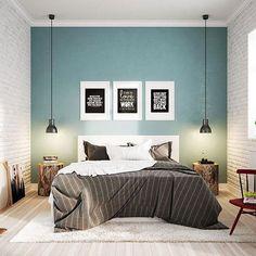 Aquí tienes algunos consejos muy prácticos y fáciles para conseguir un dormitorio cálido y muy confortable que te recibirá cada noche.