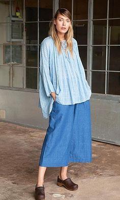 Fashion - Trousers & Denim - Plümo Ltd